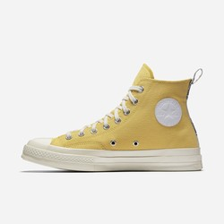 Modello Alto Converse X Nba Chuck 70 Los Angeles Lakers Legends Donna Gialle | 808UZCRT